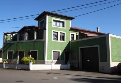 Casa a Camino de la Iglesia, 125
