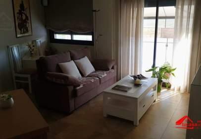 Apartamento en Sagunto-Fátima-Levante