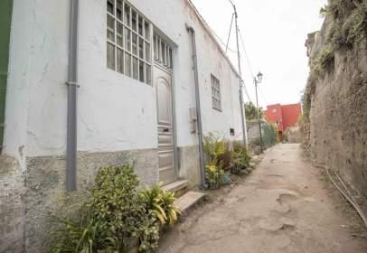 Finca rústica en calle de la Sombrera, nº 54