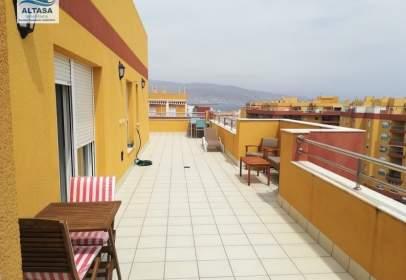 Penthouse in El Puerto