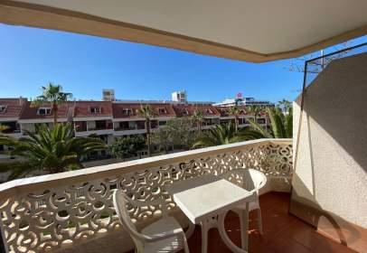 Apartament a calle Noelia Afonso Cabrera