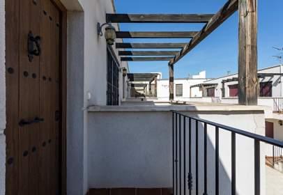 Casa en calle Antonio Blanquez Blanquez