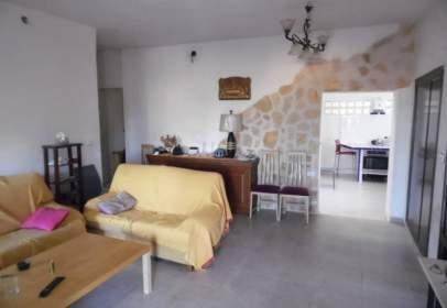 Casa en Perín-La Azohía