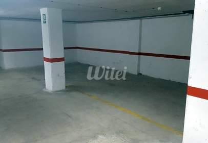 Garatge a calle Vicente Lis Barona