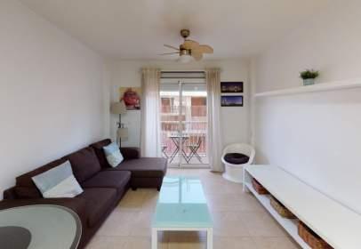 Apartamento en Casco Antigo