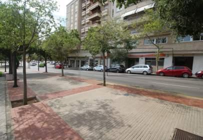 Oficina en Bons Aires