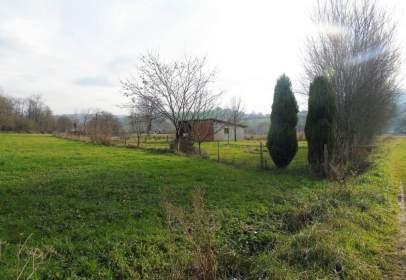 Rural Property in Santa María de Cayón