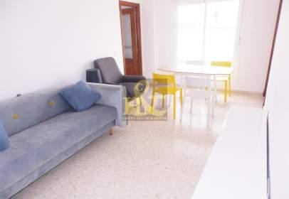 Apartament a calle de Pedro Rodríguez
