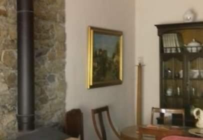Casa en Hinojosa de Duero