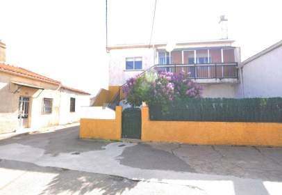 House in Arapiles