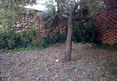 Casa en San Pelayo de Guareña
