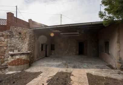 Casa en Orihuela Pedanías