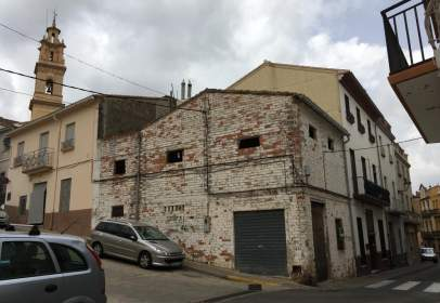 House in Carrer Mayor