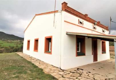 Casa en Castellolí