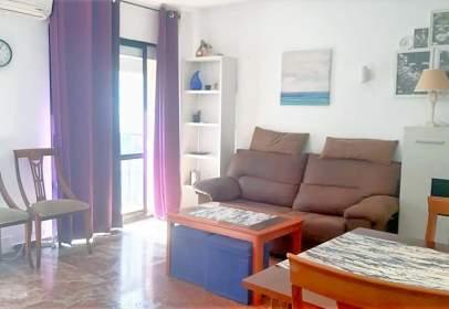 Apartament a Fuengirola