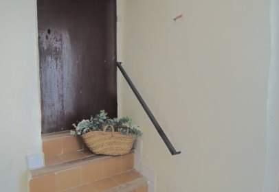 Casa a Castellnovo