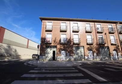 Casa a calle Biel, nº 16