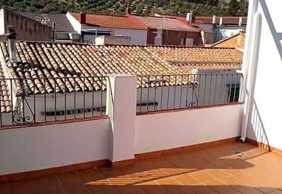 Casa adosada en San Felipe