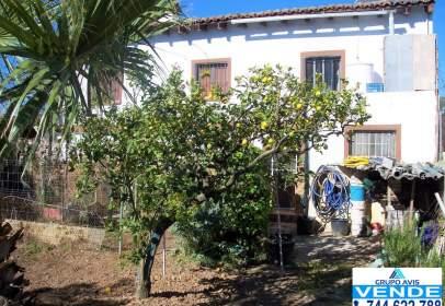 Rural Property in El Real de Gandia