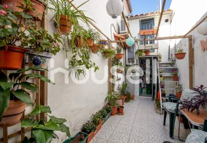 House in calle Murillo
