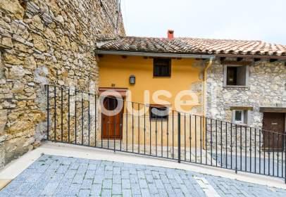 Casa a Vilafranca - Villafranca del CID