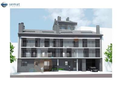 Duplex in Carrer de les Astes de Sant Macari, 17