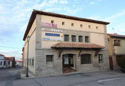 Casa a Plaza de España