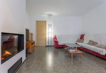 Casa en calle Cairuts I Rodons