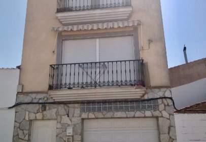 House in calle Mérida, nº S/N