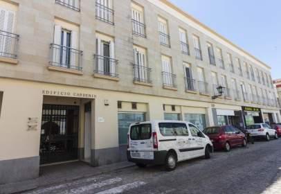 Apartament a calle Enrique Villegas Velez, nº 1