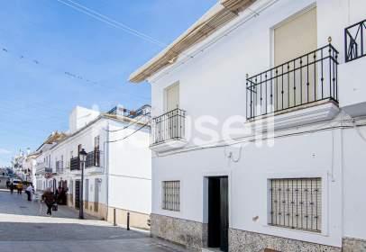 Casa en calle Real, cerca de Calle Blas Infante