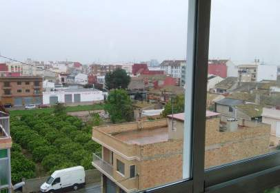 Loft in Castellar-Oliveral
