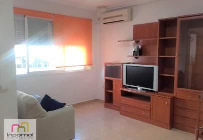 Apartamento en María Auxiliadora-Valdepasillas-Huerta Rosales