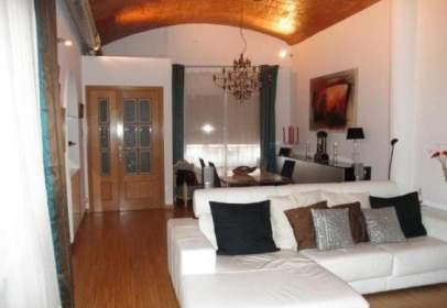 Casa en Vilassar de Dalt