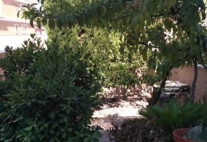 Chalet in Barqueros-Cañada Hermosa-Sangonera la Seca