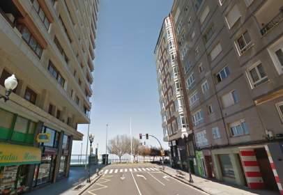 Piso en calle de Menéndez Pelayo