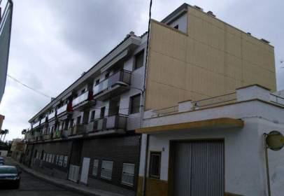 Pis a Carrer de Castelló