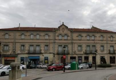 Casa a Plaza del Salvador