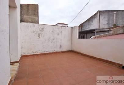 Piso en calle de las Canalejas, nº 32