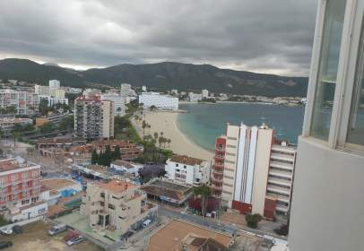Penthouse in Magaluf