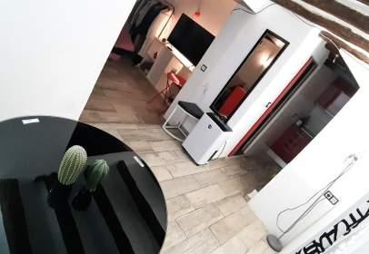 Studio in Santa Catalina-Es Jonquet-Marítim