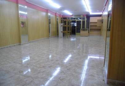 Commercial space in Pont Nou