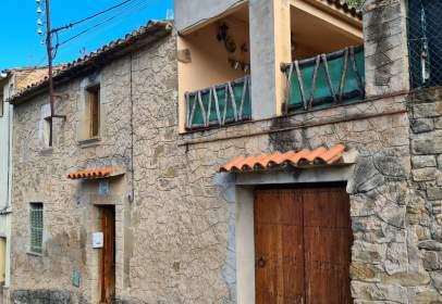 Rural Property in Monistrol de Calders