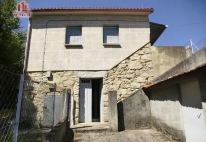 Casa en Vistahermosa