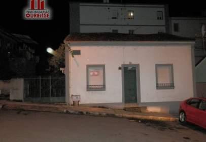 Casa en Mariñamansa