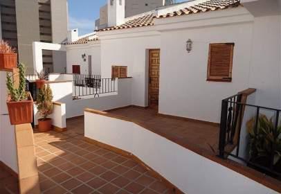 Casa en Urbanización Aldeas de Taray, nº 125