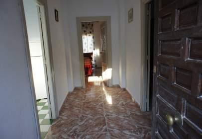 Casa a Monachil