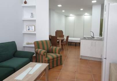 Loft en El Torcal-Nuevo San Andrés-Dos Hermanas