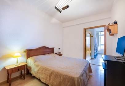 Apartamento en Avenida de Mar y Sol, 1, cerca de Avenida de Antonio Machado
