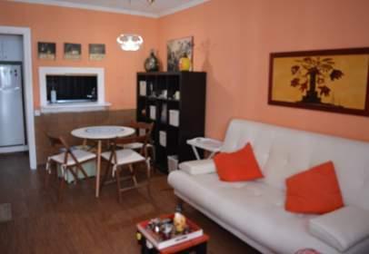 Apartamento en Fenals-Santa Clotilde
